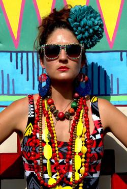 Sophie Aztec Portrait.jpg