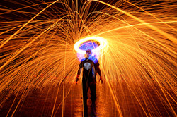 adam blue halo steel wool light painting.jpg