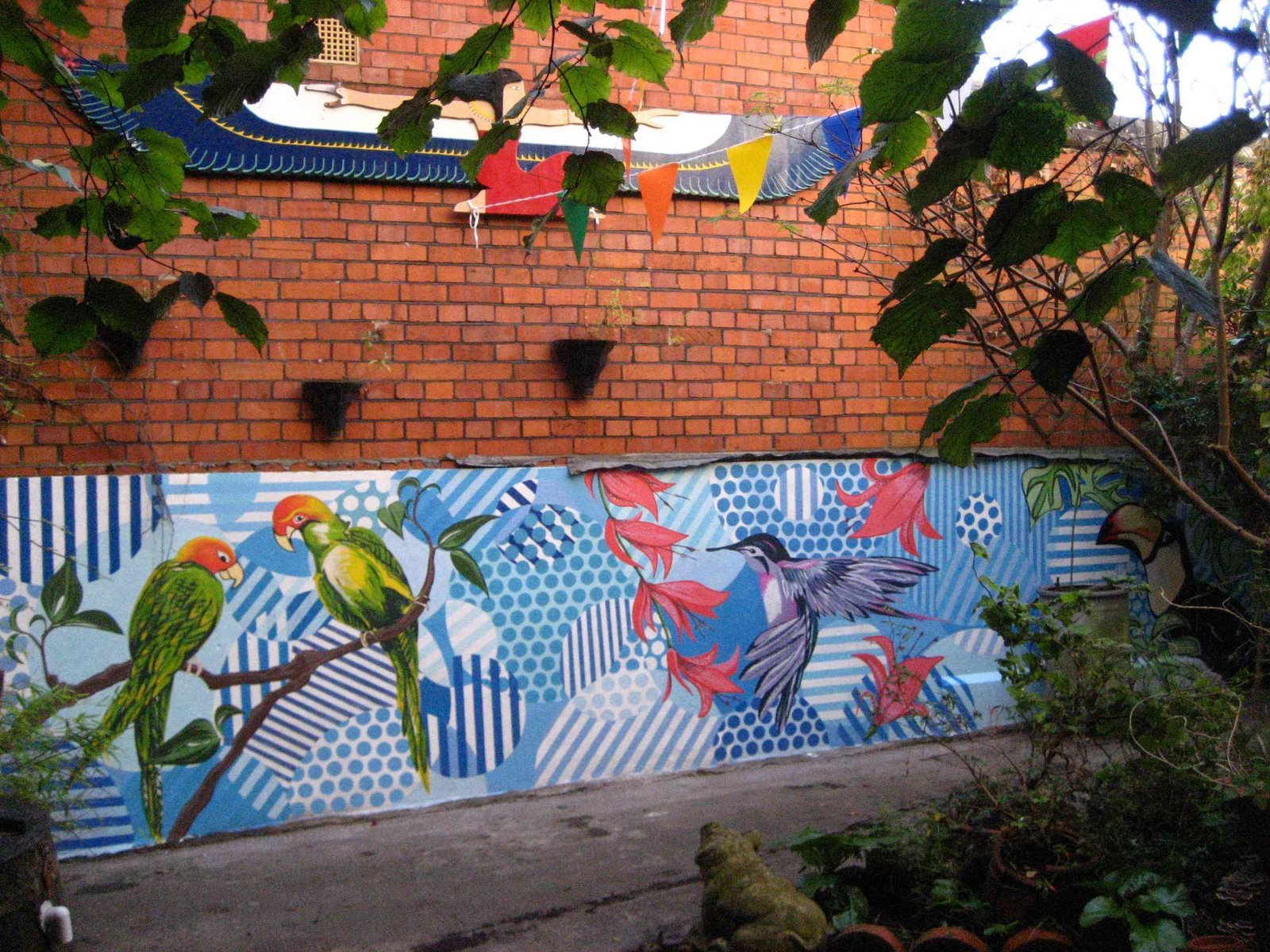 'Birds' Mural with Faye Chadburn.jpg