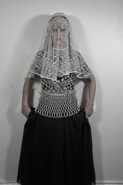 natasha. 'veil'.jpg