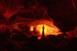 cave Warm