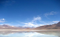 Bolivia:Chilé.jpg