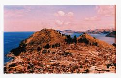 Lake Titicaca, Bolivia.jpg