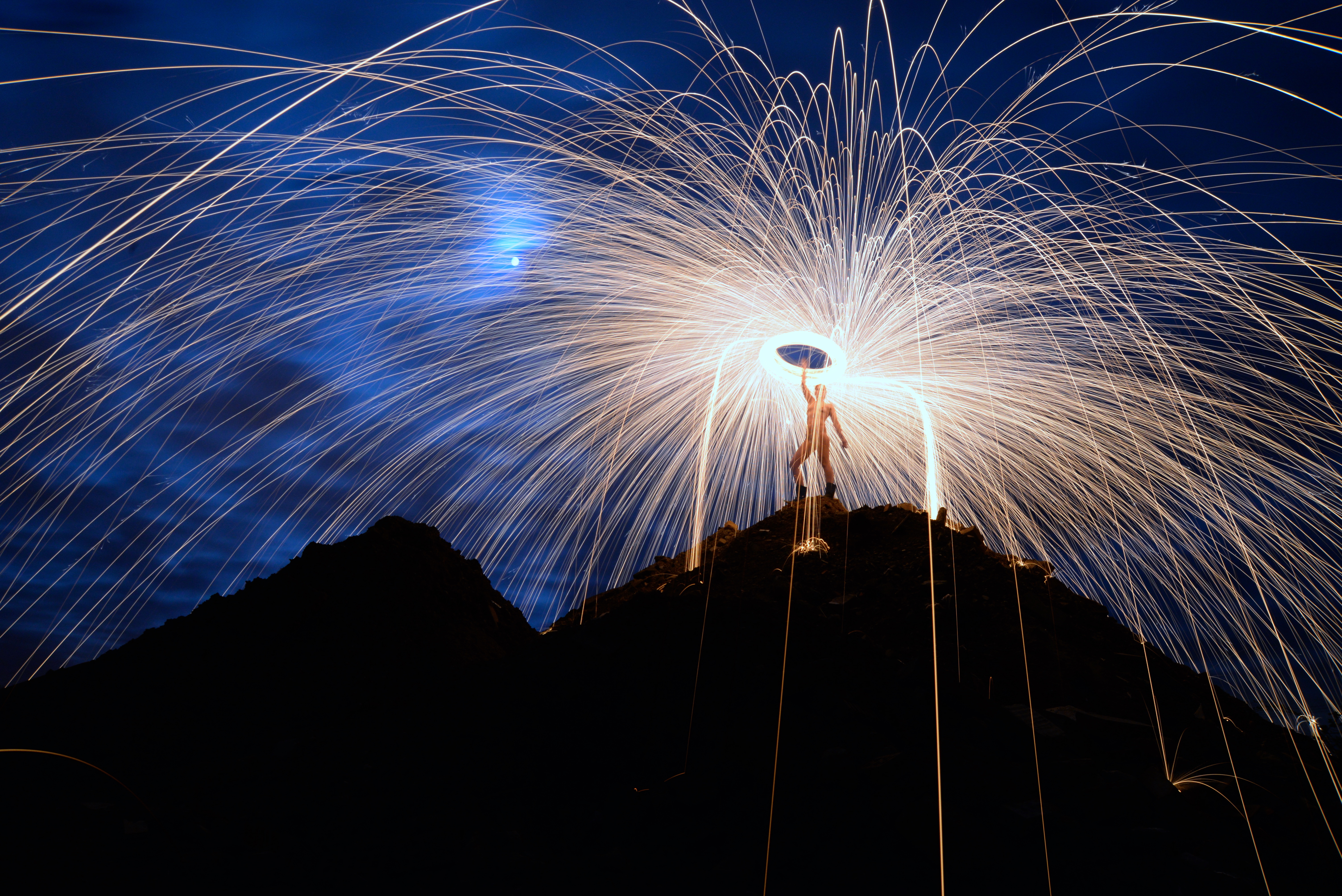 nude steel wool spinning long exposure night photography .jpeg
