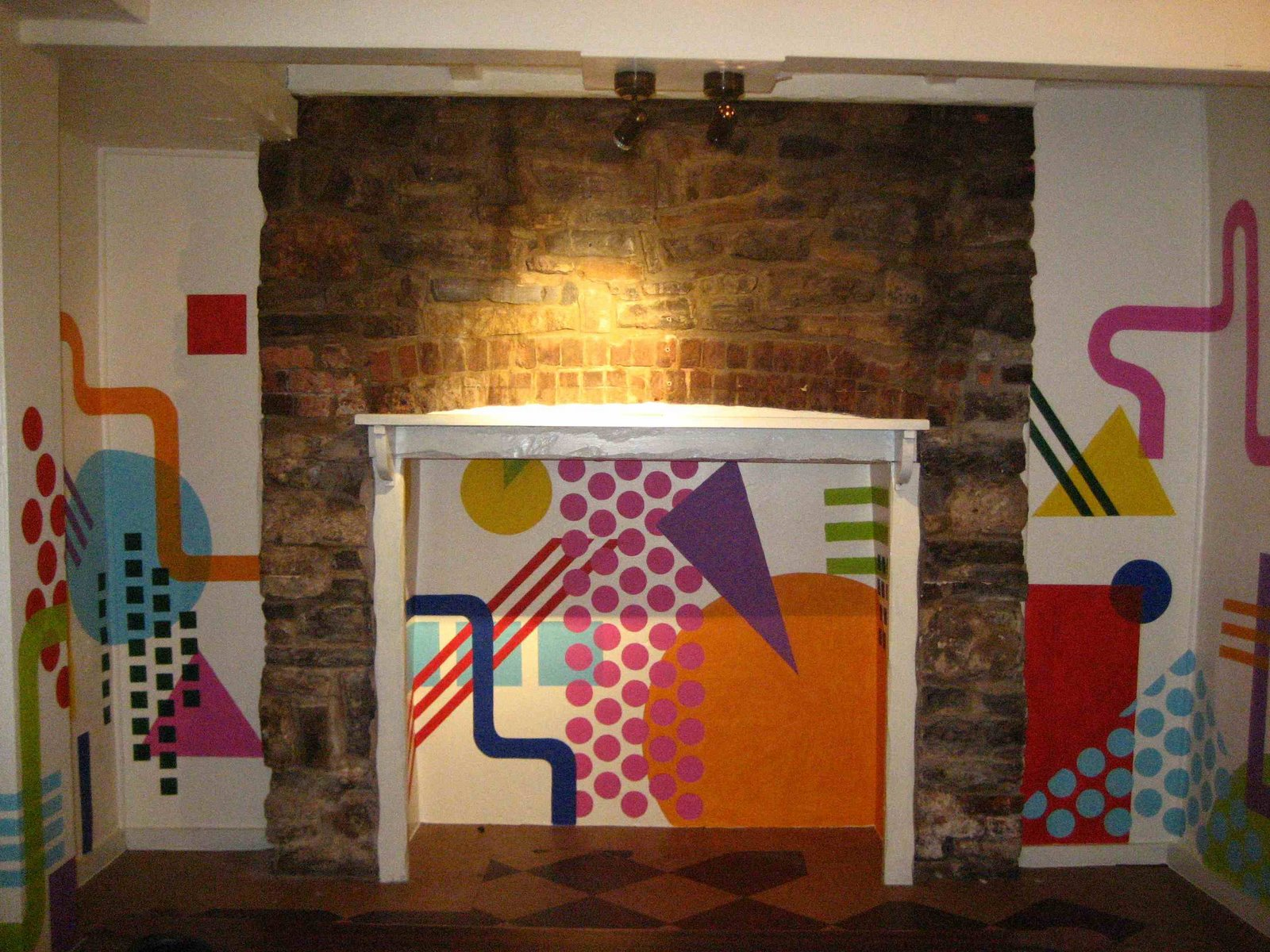 The Fireplace Mural.jpg