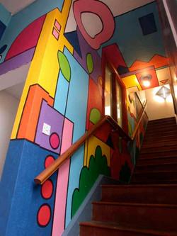 Staircase Mural.jpg