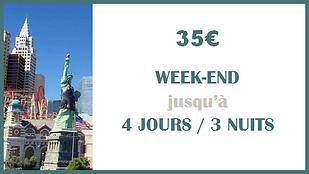 1. week-end.png