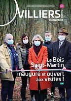 villiers info.JPG