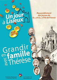 lisieux-2019.jpg