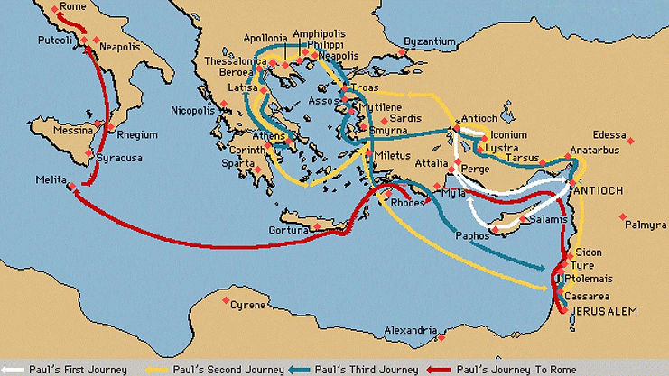 saint-paul-missionary-journeys-map.jpg