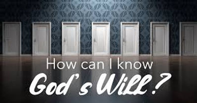 How to know God's will.jpg