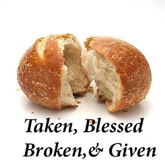 broken bread-1.jpg