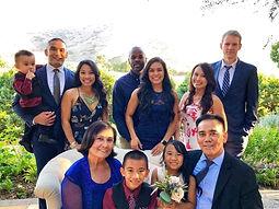 Emilie's family.jpg