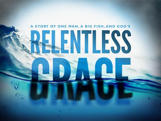 relentlessgrace_rebound.png