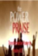 Power of Praise bulletin cover.jpg