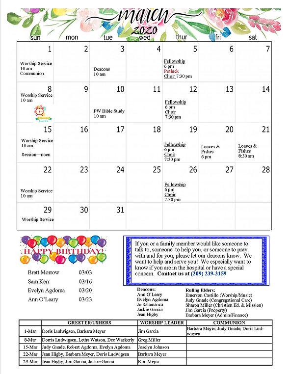03 March Calendar.jpg
