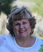 Sharon June 2013.jpg
