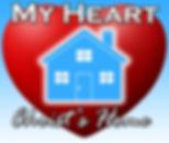 my-heart-christ-home-logo.jpg