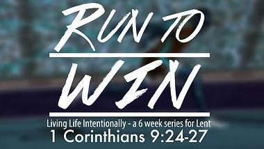 Run-to-Win-logo.jpg