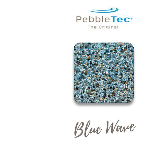 Blue Wave.png
