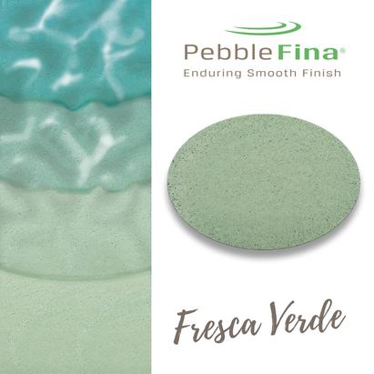 Fresca Verde.png