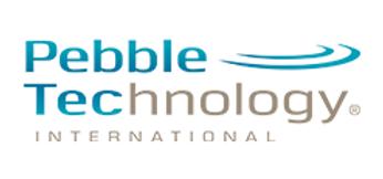 pebbel-tech-logo intl.png