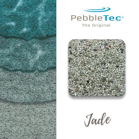 Jade.jpg