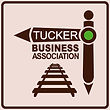 Tucker Business Assoc.jpg