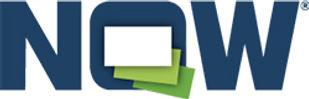 NOW-Logo_RGB_250x80.jpg