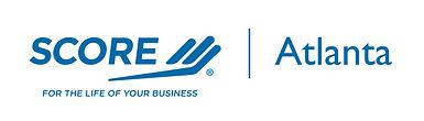 SCORE-Atlanta_Logo-R-Tagline.jpg