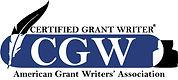 AGWA-logo (1).jpg