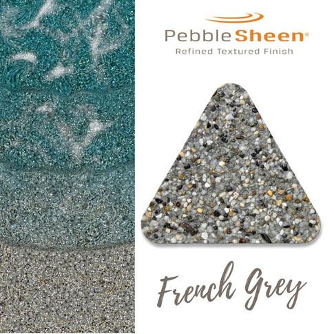 French Grey.jpg