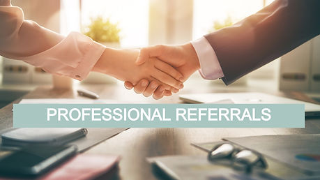 Referrals%20Header_edited.jpg