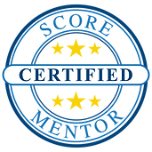 CertifiedMentorBadge.png