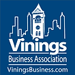 Vinings Business Association.png