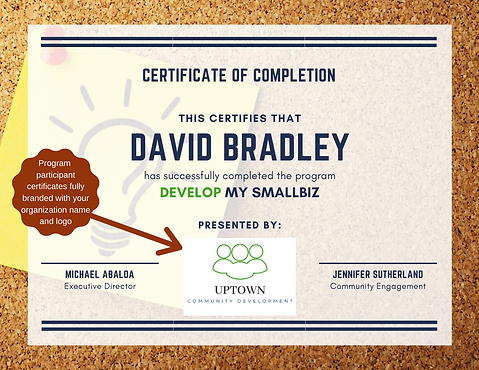 Certificate branded.png