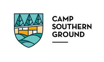 partner-logo-camp-southern-grounds@2x.jp