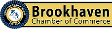 Brookhaven Chamber.png