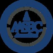 ASBCC_Web_Logo (1).png