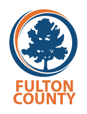 fulton county logo-color.png