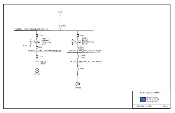 Sample Single Line Diagram #1.png