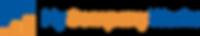 My Company Works logo.webp