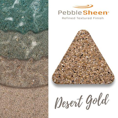 Desert Gold.jpg