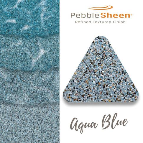Aqua Blue.jpg