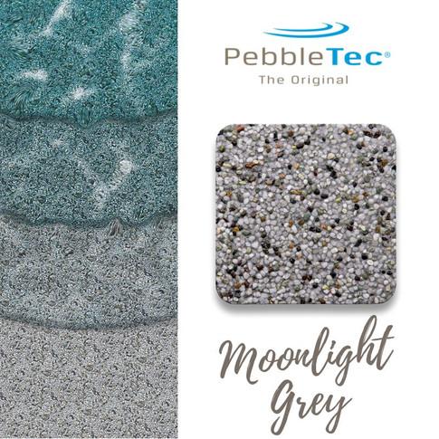 Moonlight Grey.jpg
