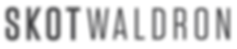 skotwaldron-text-logo.png
