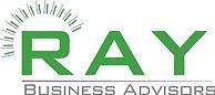 RBA-Logo-2018_resize.png