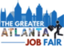 Job Fair Logo.png