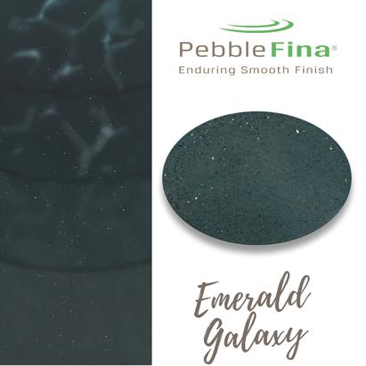 Emerald Galaxy.png