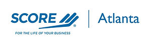 SCORE-Atlanta_Logo-R-Tagline_edited.jpg